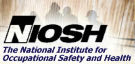 Visit cdc.gov/NIOSH/!